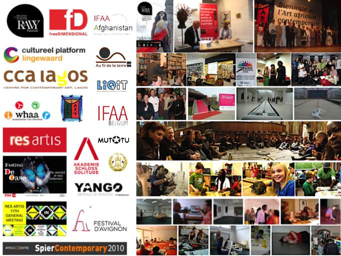 Thamgidi-fund-partners-