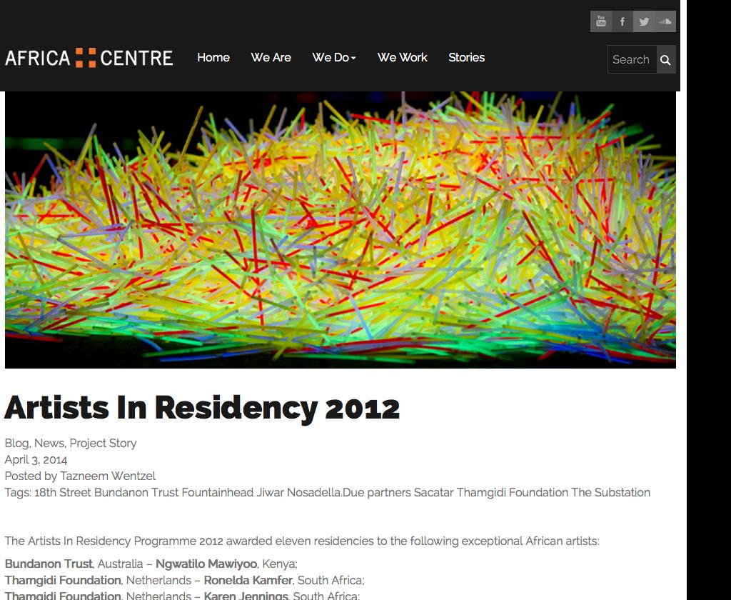 http_bfd627.wisokali.com_air-residencies-2012_