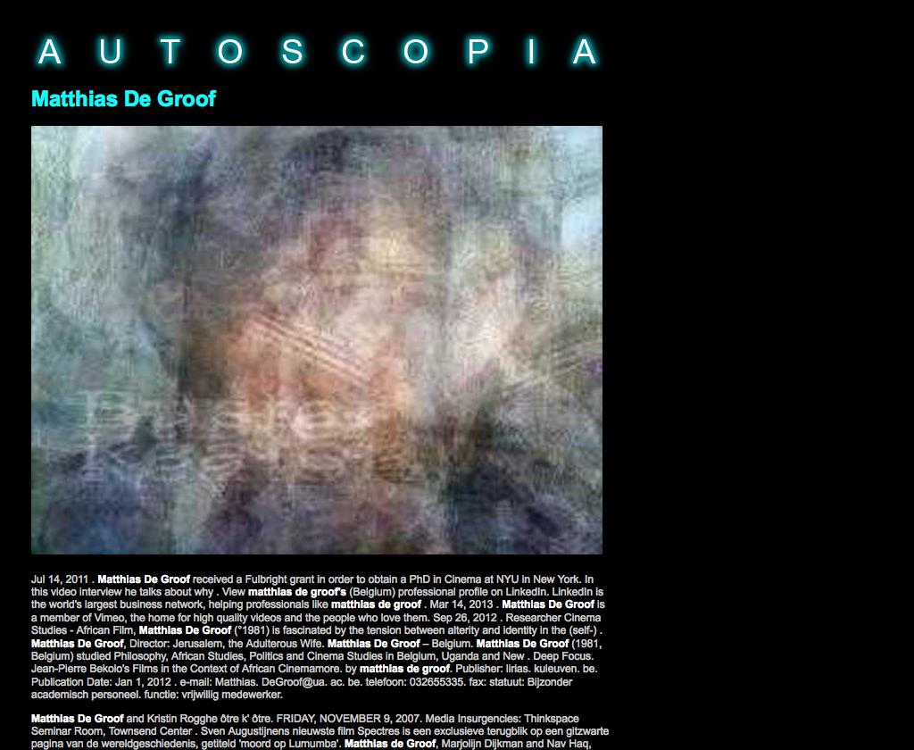 http_www.autoscopia.net_pages_Matthias_De_Groof.html