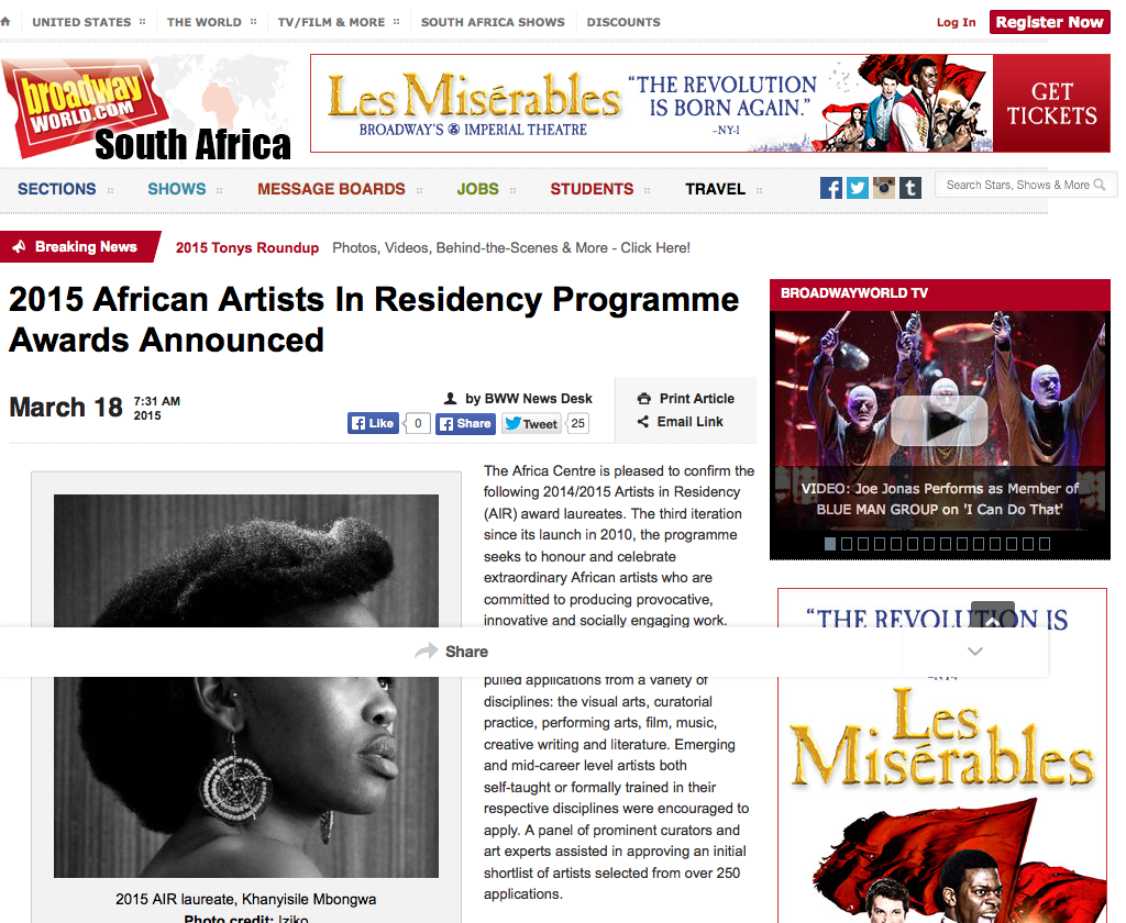 http_www.broadwayworld.com_south-africa_article_2015-African-Artists-In-Residency-Programme-Awards-Announced-20150318