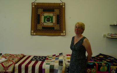 quilt exhibit 011.jpg Sarah's Exhibit