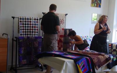 quilt exhibit 015.jpg Sarah's Exhibit