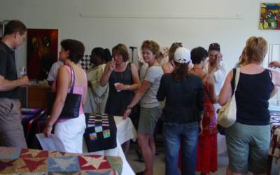 quilt exhibit 020.jpg Sarah's Exhibit